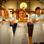 Who was eliminated? Masterchef 2014 Eliminations