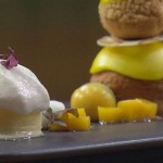 Masterchef Elimination – Hardest Dessert Challenge Yet