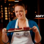 Amy Shields Masterchef 2014 Contestant