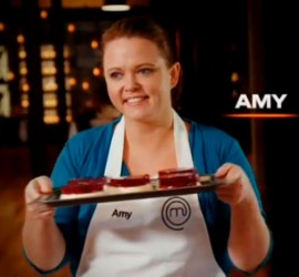 Amy Sheilds