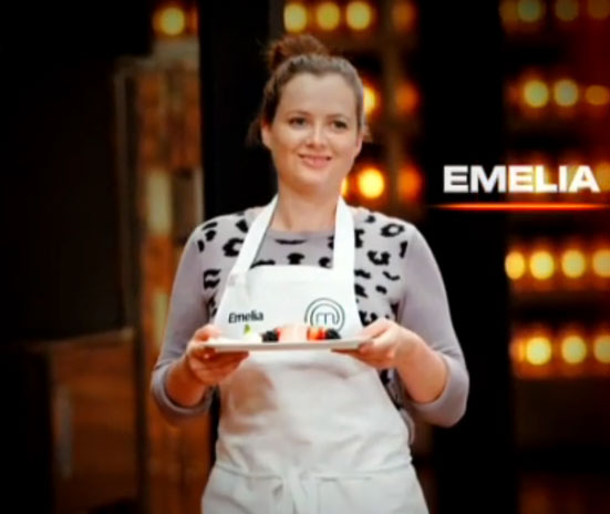 emilia and brent masterchef dating Brent took out the coveted masterchef crown in 2014 you may remember brent gave $50,000 of his $250,000 prize winnings to fellow contestant emilia jackson after.