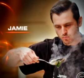 Jamie Fleming