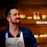 Sean Baxter Masterchef 2014 Contestant