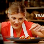 Tracy Collins Masterchef 2014 Contestant