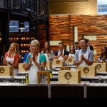 Spoiler: First Mystery Box – Who is Safe From Masterchef First Elimination?