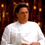 Marco Pierre White Mystery Box Challenge