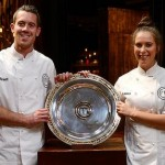 Who won Masterchef 2014?