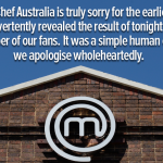 Masterchef Elimination Spoiler Who was Eliminated Tonight?