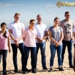 Masterchef Heston Ice-cream Challenge