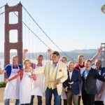 Masterchef California Week
