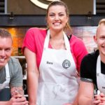 Masterchef Elimination Semi Finals