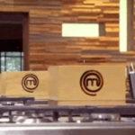 Masterchef Mystery Box – Curtis Stone