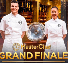 masterchef australia winner