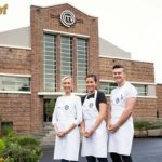 Masterchef Semi Final Winners