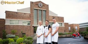 Who Won Masterchef 2017