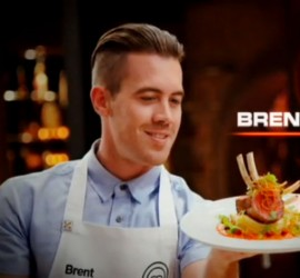 Brent Owens