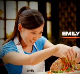 Emily Loo