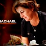 Rachael Ciesiolka Masterchef 2014 Contestant