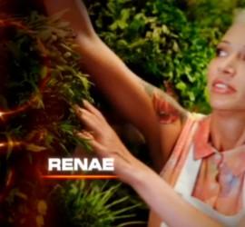 Renae Smith