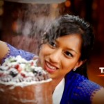 Tash Shan Masterchef 2014 Contestant