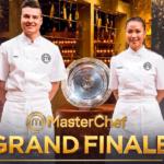 Who won Masterchef 2017? Masterchef Australia Winner